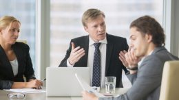 7 Signs Of A Toxic Workplace And What To Do Next